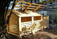 Siracusa| Attivata la compostiera di comunità