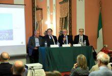 Augusta| Insolito e interessante evento culturale a cura del centro studi storico-militari