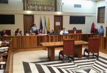 Augusta| Interrogazioni e Capodanno in piazza Duomo all'odg del prossimo consiglio
