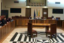Augusta  Consiglio comunale: non passa la mozione per la bonifica di un edificio contenente amianto
