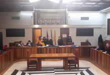 Augusta  Interrogazioni in consiglio comunale