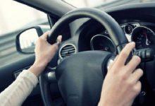 Siracusa| Lite tra donne al volante