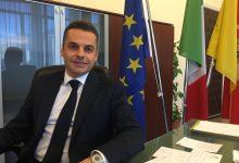 Palazzolo| Zone Franche Montane, CNa chiama la politica