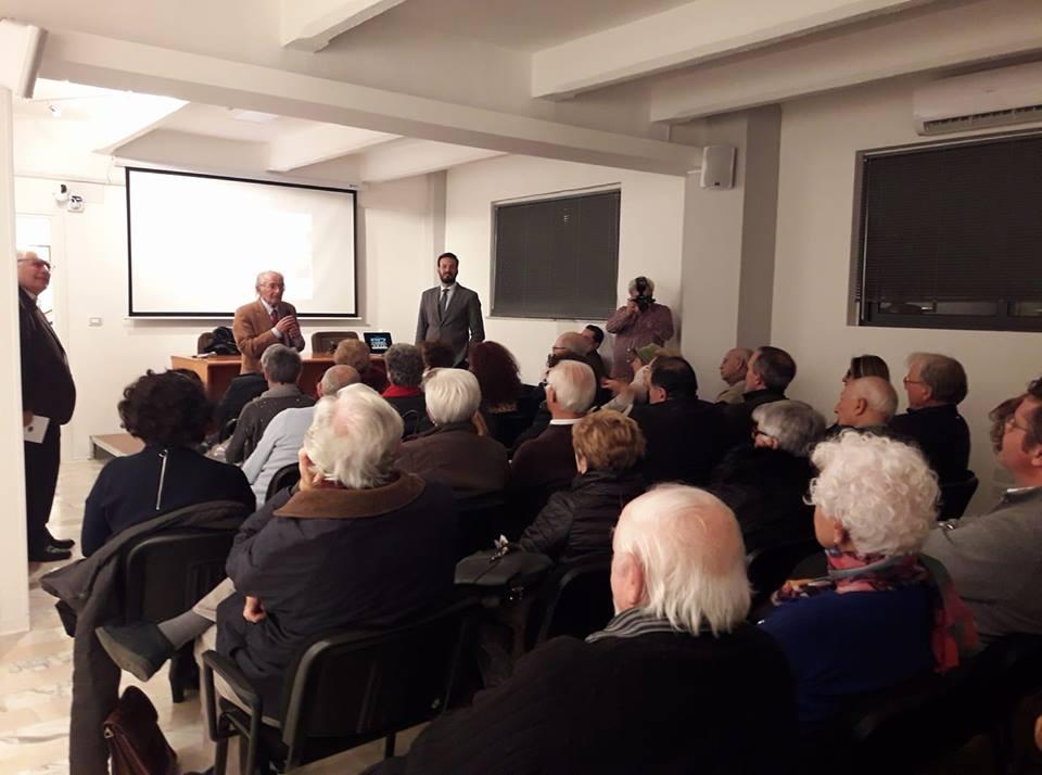 Siracusa a tavola di memorie con elio tocco notizie e informazioni in sicilia - Sicilia in tavola siracusa ...