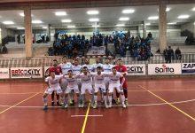 Augusta| Coppa della divisione: il Maritime si impone per 4-3. La mossa del duo Garcia-Gavalda dà scacco alla Meta