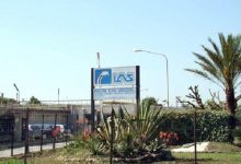 Priolo| Revoca trasferimento quote IAS all'IRSAP