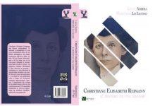 Palermo| Ora Christiane Reimann ha il suo libro