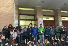 Siracusa| Crolli Quintiliano. Ma dopo lo sciopero?