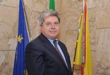 Siracusa| Politiche. PD, Fuori Marziano. Colpa di Garozzo?