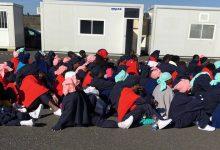 Augusta| Conferenza dei servizi per la nascita di un Cas per migranti