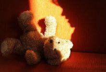 Siracusa| Dimenticano il figlio in ludoteca
