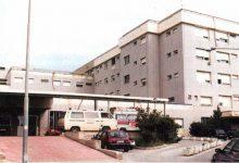 Avola  Ospedale. Ascensori guasti, si usano quelli di servizio