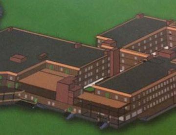 Siracusa| Nuovo ospedale. Su S. Panagia niet della politica e della storia