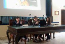 Augusta| Presentate a Palazzo San Biagio le linee guida del Paes