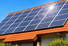 Augusta| Accendiamo il Sole:  informazioni  sull' autoproduzione di energia da fonti rinnovabili.
