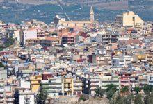 Carlentini | Amministrative, comincia la corsa: M5s già al lavoro per la lista del consiglio comunale