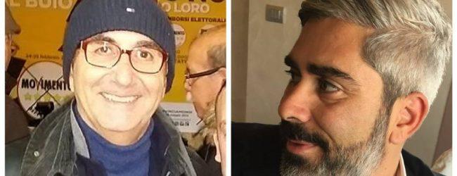 """Augusta  """"La candidatura di Pisani: un'opportunità per risolvere le criticità ambientali"""""""