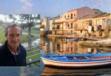 Augusta| Brucoli, anziano disperso in mare: militari, forze dell'ordine e volontari impegnati nella ricerca