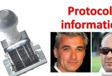 Augusta| Il M5S dispone di informazioni e documenti: Niciforo chiede provvedimenti
