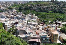 Carlentini | Recupero degli immobili abbandonati, Bertorotta (M5s) illustra il suo disegno di legge