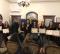 Augusta| Mostra fotografica a cerimonia di premiazione a cura di Rotaract e Interact