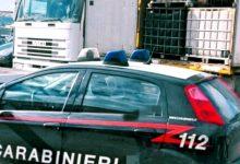 Lentini | Sventato un furto di carburante lungo la conduttura Augusta-Sigonella