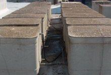 Siracusa| Amianto, va ben oltre i serbatoi dell'acqua