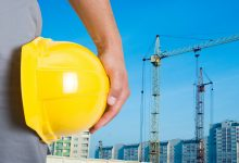 Siracusa| Siglato accordo tra Saddemi e sindacati edili