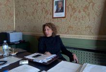 Augusta  Sindaco Di Pietro per l'ospedale pronta a rivolgersi alla magistratura