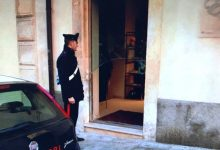 Lentini | Furto con spaccata a Sortino, la polizia arresta altri due presunti autori