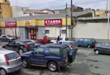Lentini | Rapinò un supermercato, diciannovenne preso dalla polizia