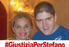 Siracusa| Il 31 si decide sulla morte di Stefano Biondo