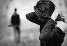 Carlentini | Storia d'amore finita: lui non si rassegna, lei chiama i carabinieri