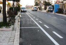 Augusta| Creazione di parcheggi gratuiti: la propone il consigliere Aviello per snellire il caos