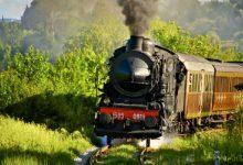 Siracusa  Tour enogastronomico sui treni storici