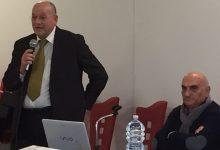 Siracusa  Sergio La Rosa riconfermato alla UILCA