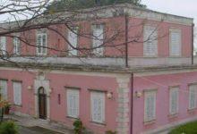 Siracusa  Iniziative tra Villa Reimann e Cassibile