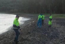 Augusta| Continuano le ricerche dell'anziano disperso a Brucoli