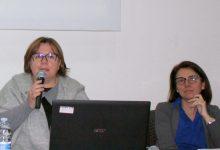 Augusta| Concorso Unitre-Esso: incontro dedicato alla comunicazione digitale interpersonale
