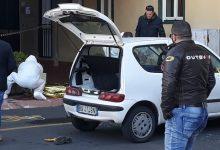 Carlentini | Omicidio di Salvatore Ragusa, domani l'autopsia sul cadavere