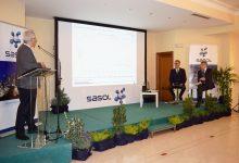 Augusta| Sasol Italy sostenibilità e investimento di 30 milioni di euro per il 2018