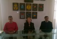Siracusa| Crisi ex Provincia, Floreno chiede collaborazione