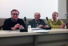 Siracusa| Consorzio IGP, Lonzi il terzo presidente