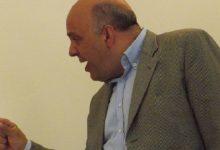 Melilli| Ecomac, l'opposizione sospetta responsabilità politiche