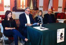 Augusta| Lirica al Circolo Unione a cura della Yap di Marcello Giordani<span class='video_title_tag'> -Video</span>