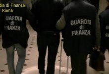 Siracusa| Tsunami giudiziario, in manette tra gli altri il giudice Longo e gli avvocati Amara e Calafiore