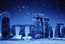 Carlentini   L'archeoastronomia tra cielo e terra, domani conferenza dell'Archeoclub