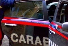Carlentini | Cocaina e marijuana nelle tasche del giubbotto, fermato 24enne