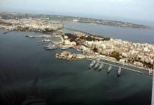 Augusta| Vittima dell'amianto equiparata dal ministero a vittima del terrorismo