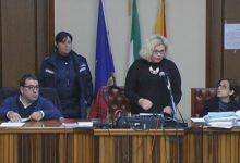Augusta| Il consiglio approva la rottamazione delle cartelle esattoriali